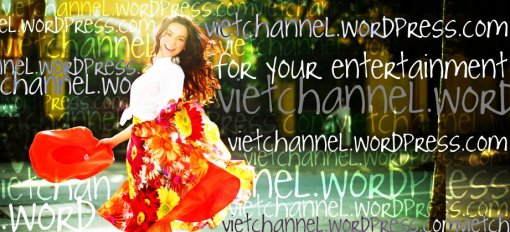 Vietchannel