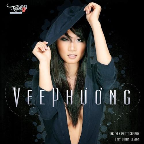 vee-phuong