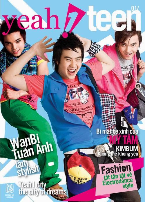 Y1Teen-cover