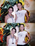 Duong Truong Thien Ly & Mai Phuong Thuy