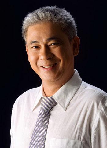 Van Tung