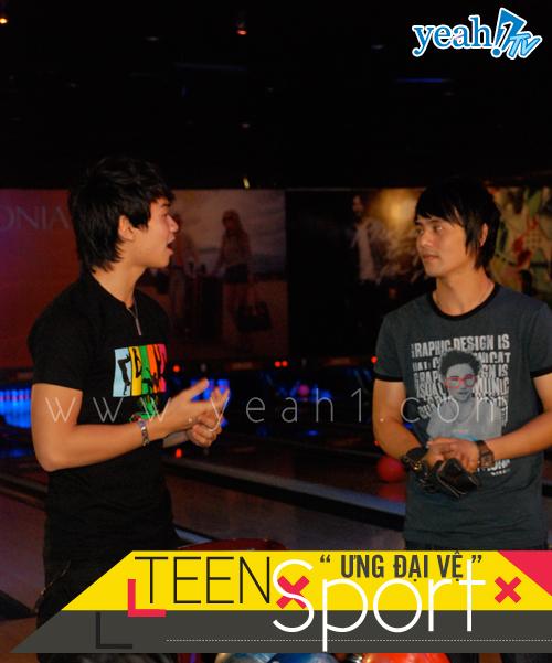 y1tv_teensport_ung_dai_ve-1