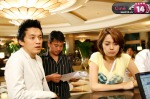 ngoi nha hanh phuc (7)