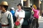 phi nhung china trang su mong cat (3)