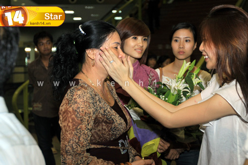 thuy tien cong vinh (2)
