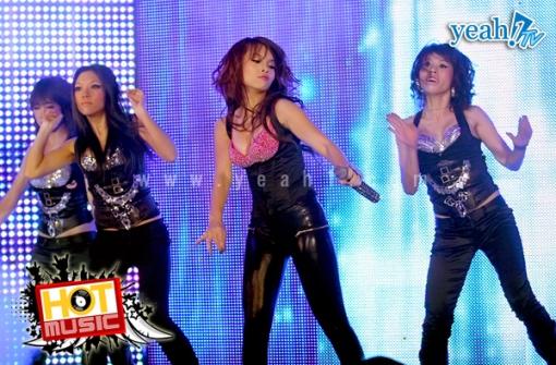 yeah1tv_hot_music_yen_trang_1