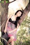 angela bao trinh (16)