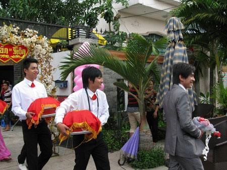 dan-truong-bo-dam-cuoi-nguyet-anh-yeah1_(4)
