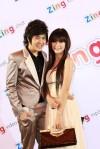 Wanbi & Dong Nhi