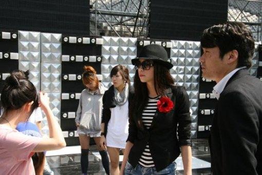 ho ngoc ha asia song festival 2009 (2)