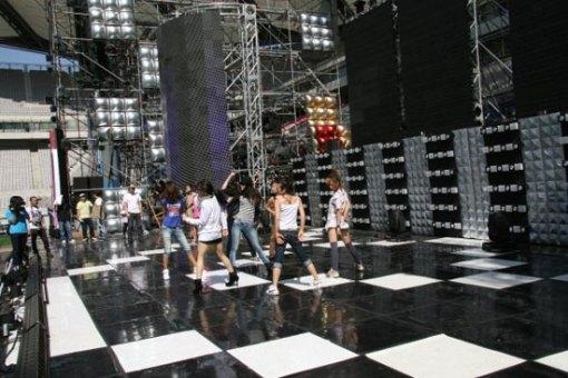 ho ngoc ha asia song festival 2009 (5)