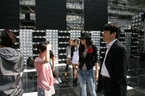 ho ngoc ha asia song festival 2009 (6)