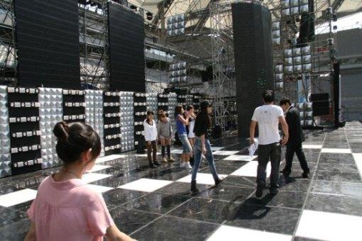 ho ngoc ha asia song festival 2009 (7)