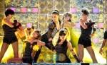 ho ngoc ha asia song festival (8)