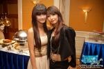 celeb biffles Dong Nhi & Khong Tu Quynh