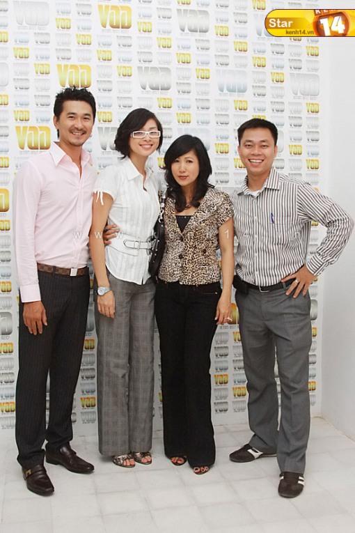 ngo thanh van company VAA (2)
