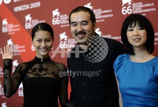 phim choi voi venice film festival hai yen