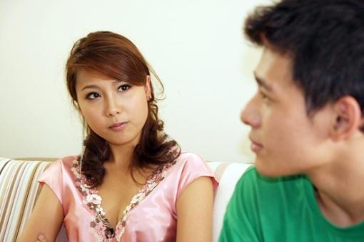 tung min & linh 3b (2)