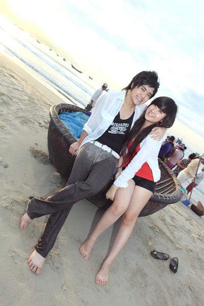 wanbi-beach-85