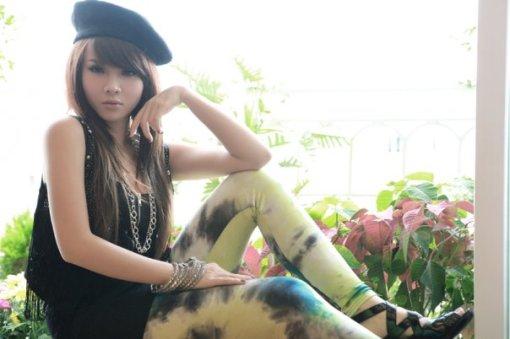 YenTrang_Rucoshop_starVietNam_Yeah1_ilov3u_(35)