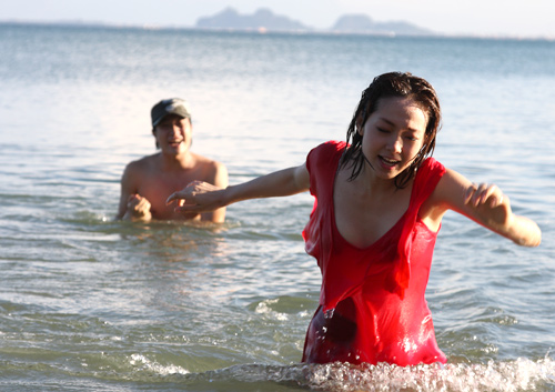 minh hang luong manh hai noi nha hanh phuc (14)