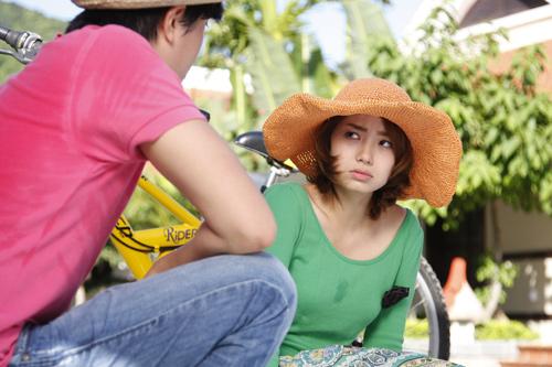 minh hang luong manh hai noi nha hanh phuc (4)