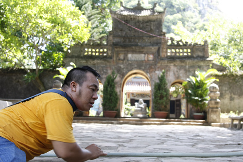minh hang luong manh hai noi nha hanh phuc (7)