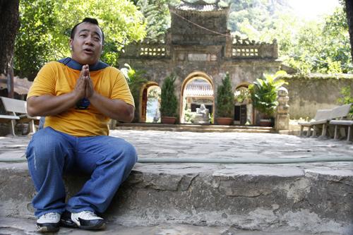 minh hang luong manh hai noi nha hanh phuc (8)