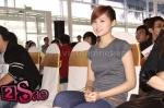 Thanh Tam (aka Tam Tit)