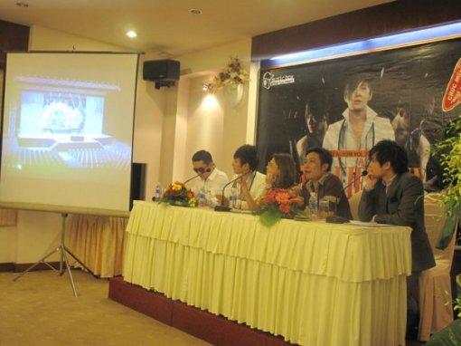 ngo kien huy press conference (2)