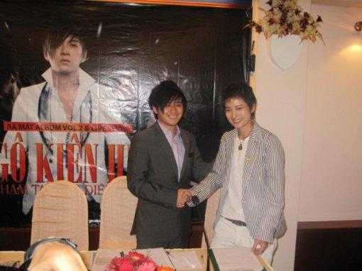 ngo kien huy press conference (4)