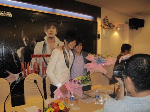 ngo kien huy press conference (5)