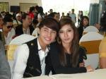 Noo Phuoc Thinh & KTQ
