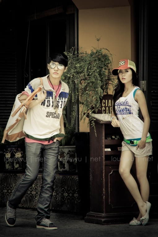 tuong vy noo phuoc thinh (2)