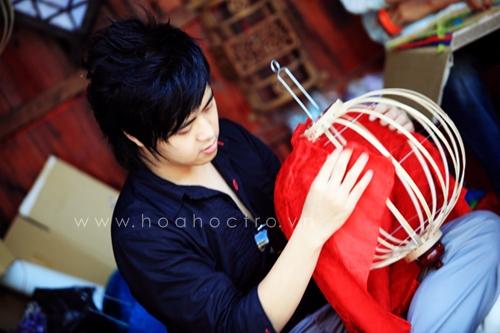 wanbi tuan anh (2)