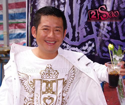 cong chua teen & ngu ho tuong (2)