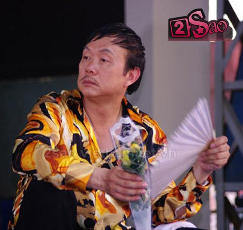 cong chua teen & ngu ho tuong (3)