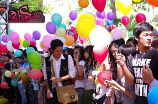 cong chua teen & ngu ho tuong (4)