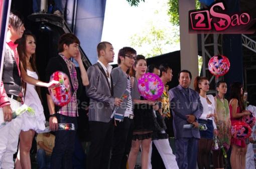 cong chua teen & ngu ho tuong (5)