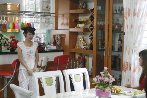 khong tu quynh haoi linh cong chua teen & ngu ho tuong (15)