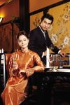 Pham-Quynh_anh-duyen-dang-ben-Hong-An_(2)