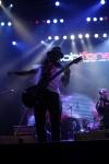 rockstorm 2010 (3)