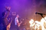 rockstorm 2010 (4)