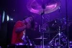 rockstorm 2010 (5)