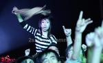 rockstorm 2010 vietnam (3)
