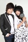 wanbi & bao tran hoc duong magazine (2)