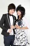 wanbi & bao tran hoc duong magazine (3)