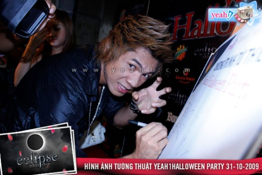 yeah1-halloween-2009-eclipse-hinh-anh-tuong-thuat-(11)
