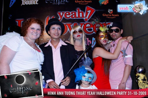 yeah1-halloween-2009-eclipse-hinh-anh-tuong-thuat-(15)