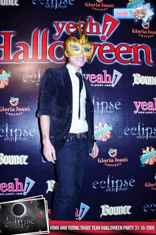 yeah1-halloween-2009-eclipse-hinh-anh-tuong-thuat-(20)